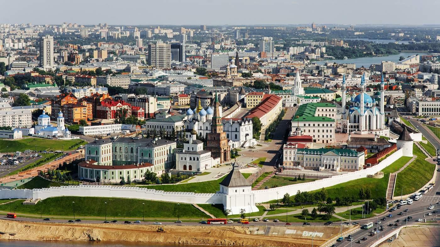 В каких российских городах откроют избирательные участки для выборов Президента Казахстана