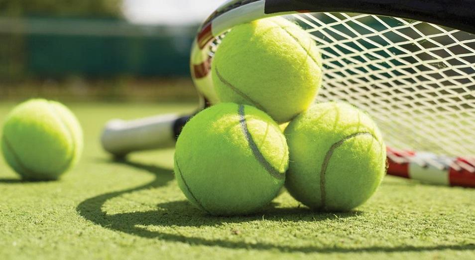 Fed Cup: Казахстан и Бельгия выявят победителя в субботу