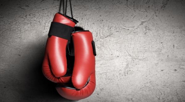 Олимпиада боксының салмақ категориялары өзгертілді