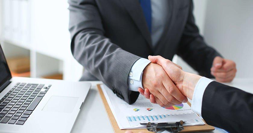 Как бизнесу получить кредит под 6% годовых