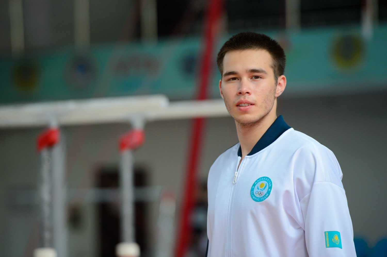 Казахстанские фехтовальщики примут участие в этапах Кубка мира в Аргентине, Венгрии и Бельгии