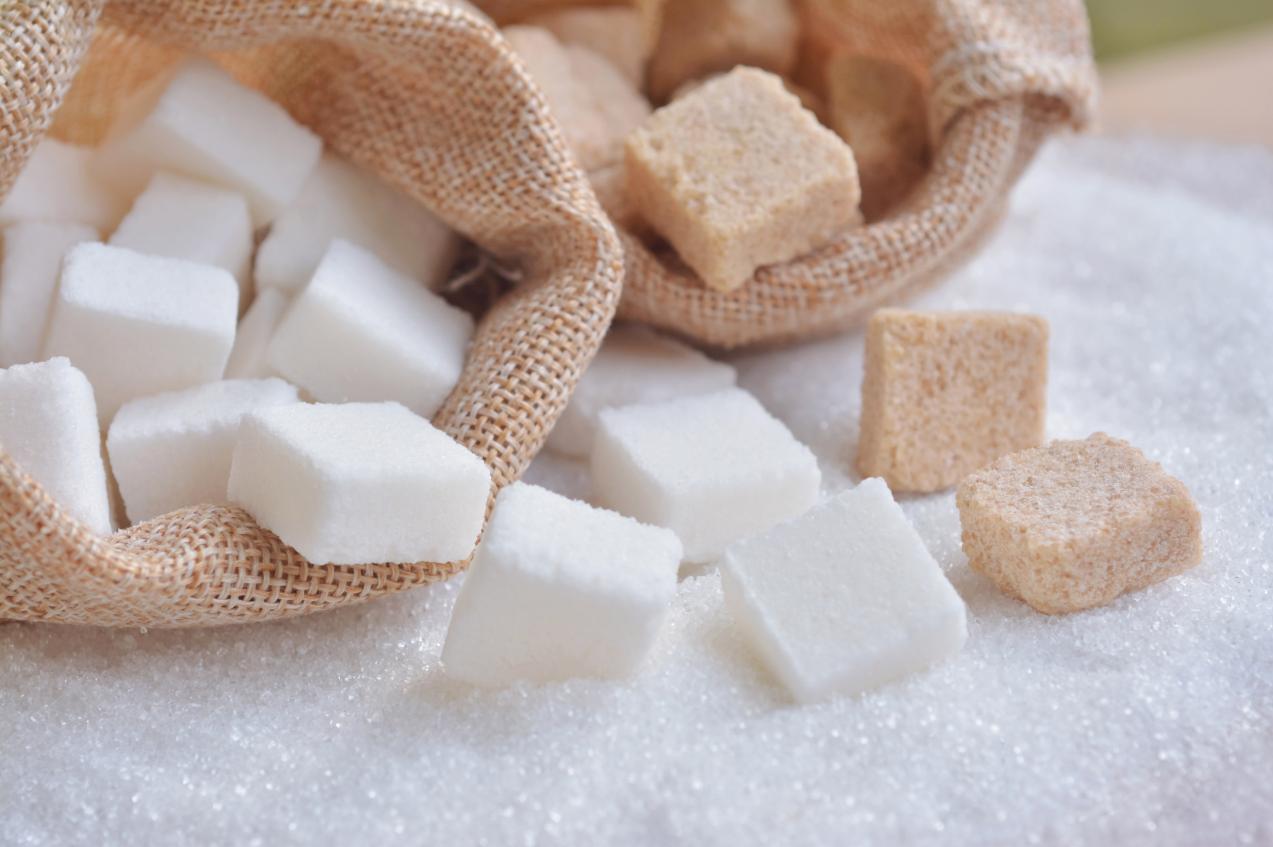 РФ обратила внимание Казахстана на неправомерность продления до 1 января 2020 года беспошлинного ввоза сахара