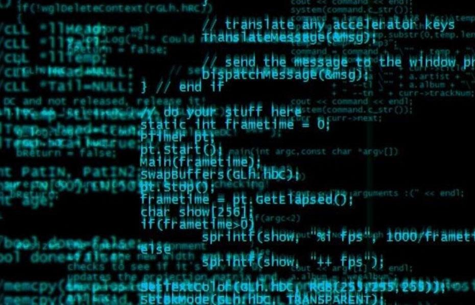 Android-троян вывел не менее 35 млн рублей со счетов пользователей сервисов в России