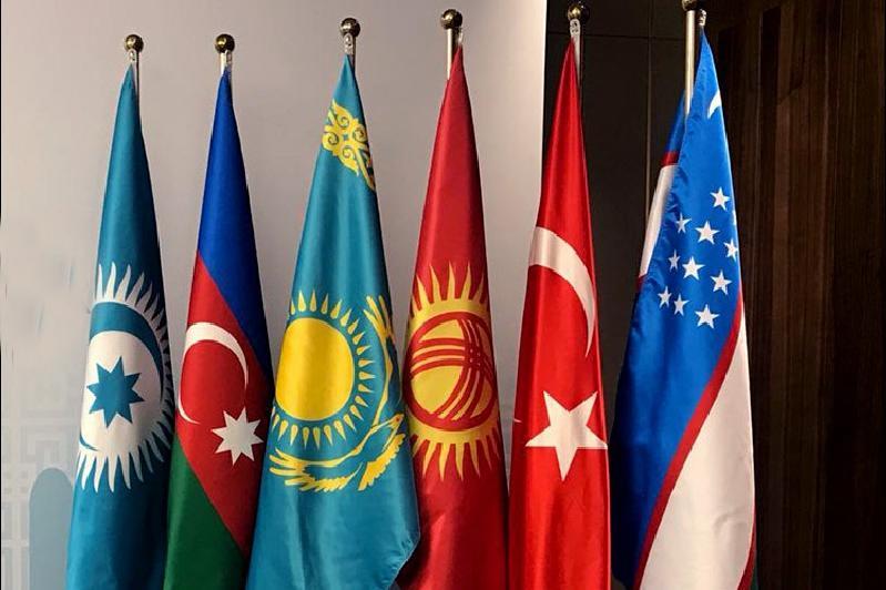 Очередное заседание Межправсовета ЕАЭС пройдет 23 апреля в формате видеоконференции