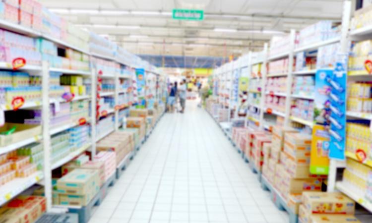 Казахстанские производители сталкиваются с негласными ограничениями в России