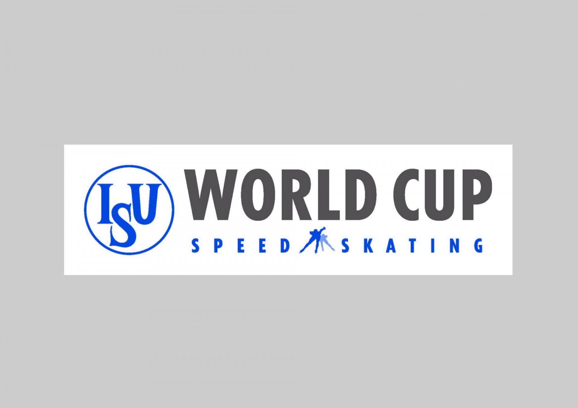 Надежда Морозова на ЭКМ по конькобежному спорту установила личный рекорд