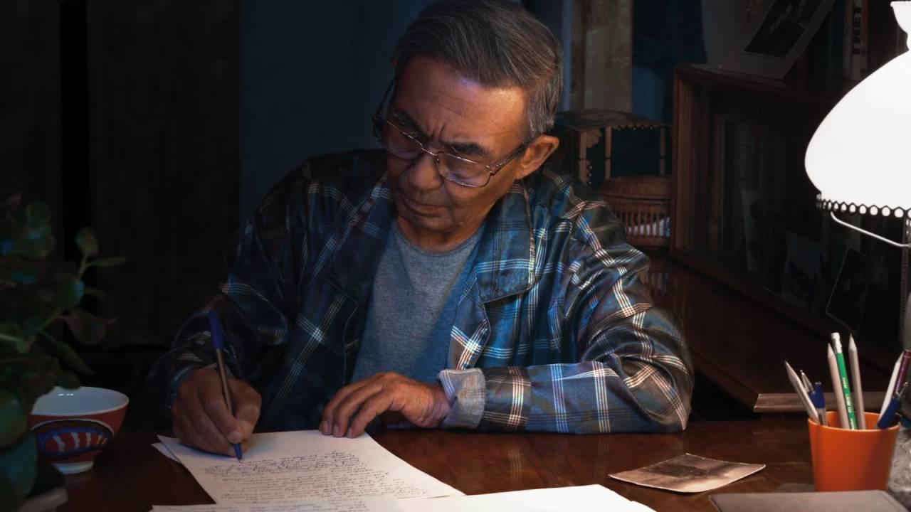 Умер казахстанский актер Есим Сегизбаев