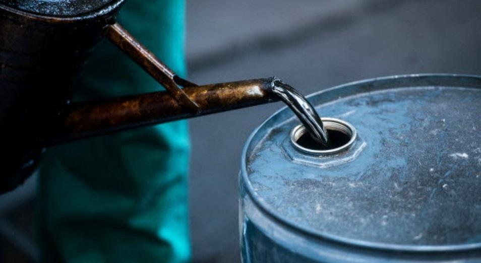Мир нуждается в эталоне среднесернистой нефти