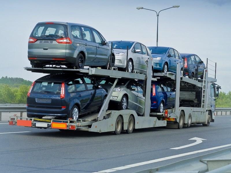 Сербия лоббирует квоту на поставки авто в ЕАЭС