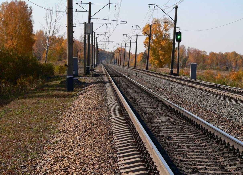 Россия и Казахстан возобновили переговоры о восстановлении трансграничного участка железной дороги