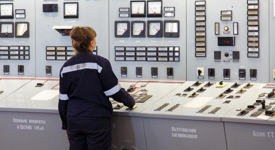 Совет рынка отказал в инвестициях электростанциям в четырех регионах Казахстана