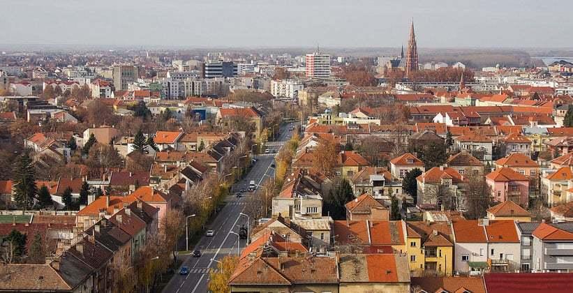 Сербия, Северная Македония и Албания утвердили принципы общего рынка