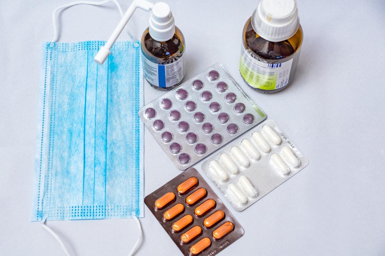 Число выздоровевших от коронавируса в Казахстане достигло 60 человек