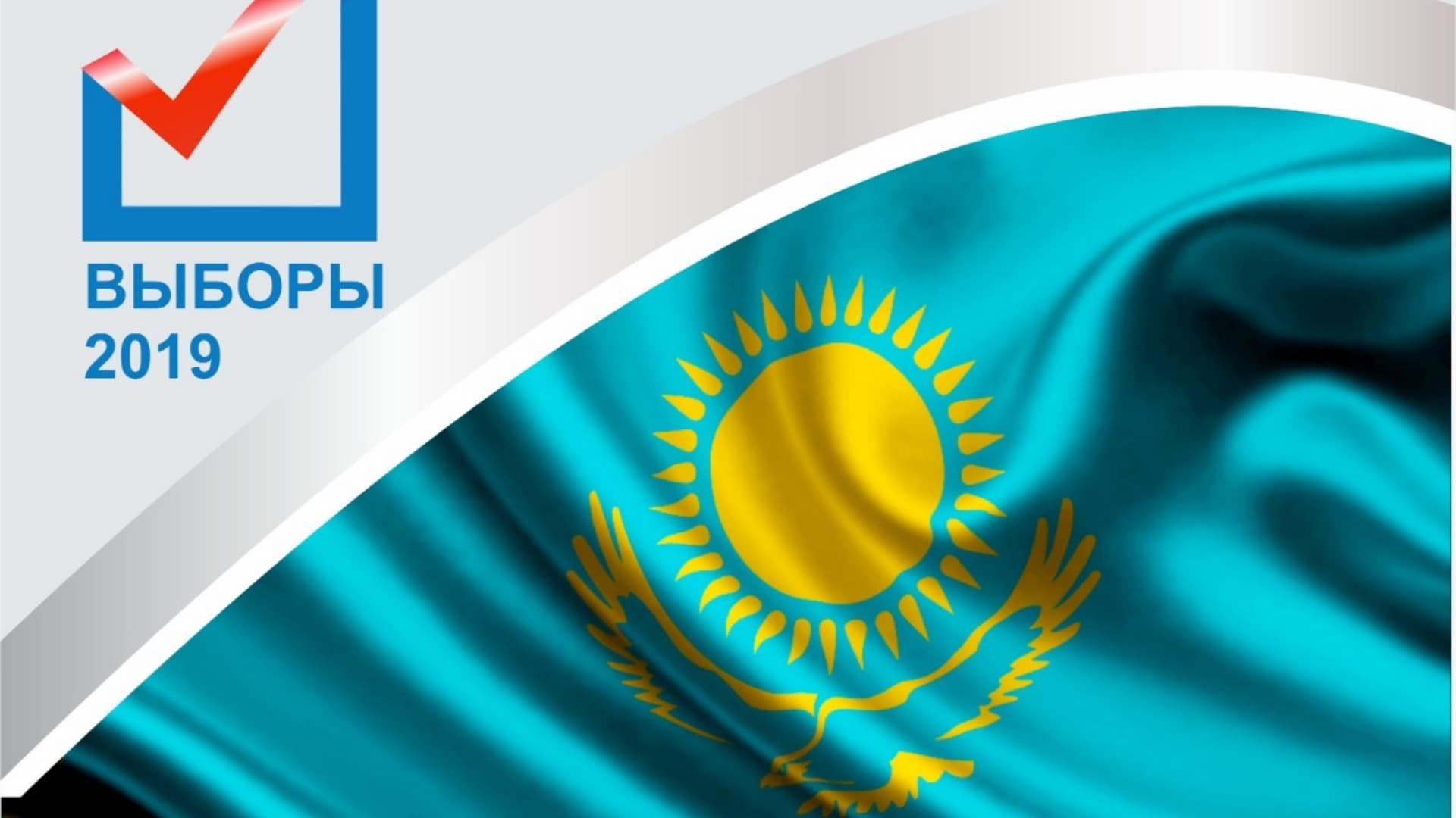 Казахстанские СМИ равномерно освещали деятельность всех кандидатов в Президенты – Мининформации