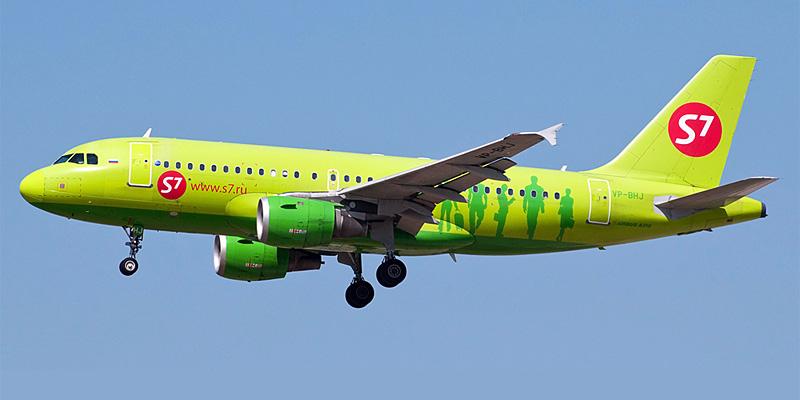 РК и РФ договорились о вторых назначенных авиаперевозчиках между столицами