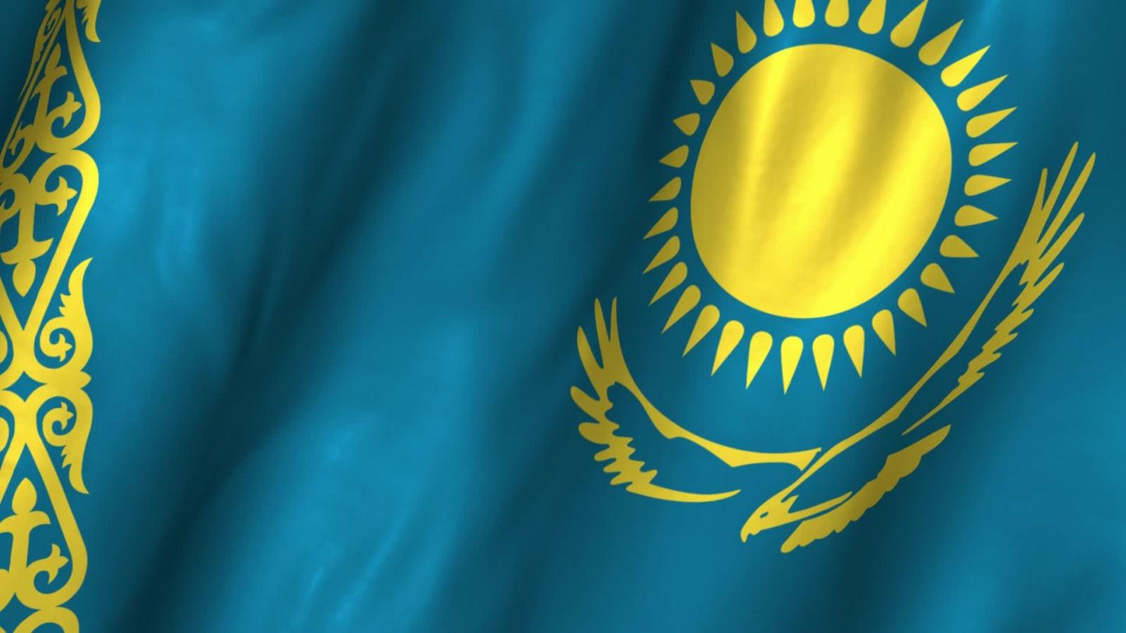 Казахстан выдвинет свою кандидатуру на позицию председателя Группы развивающихся стран, не имеющих выхода к морю