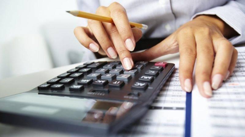 Информация о том, что МТСЗН РК запросило допсредства для снижения долговой нагрузки - фейк