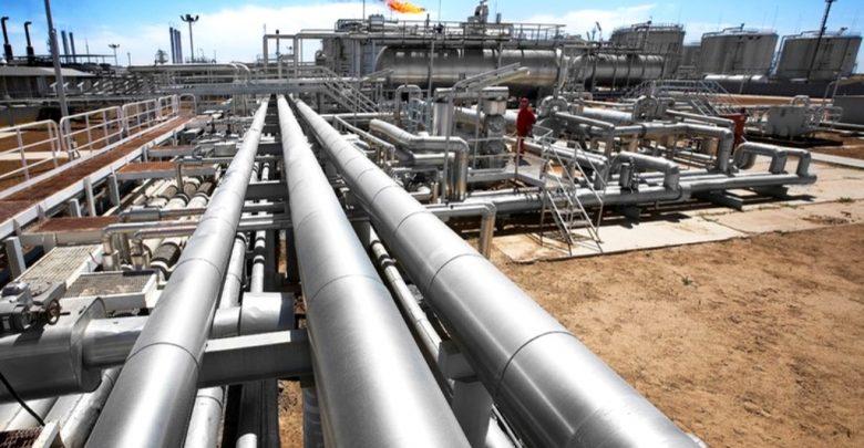 Казахстан официально не обсуждал с Россией транзит нефти в Белоруссию