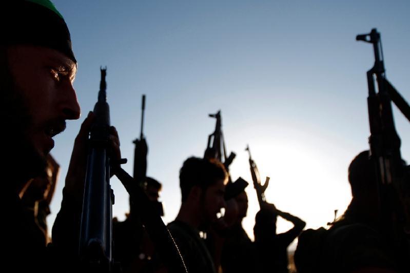 Казахстан ратифицировал конвенцию ШОС о противодействии экстремизму