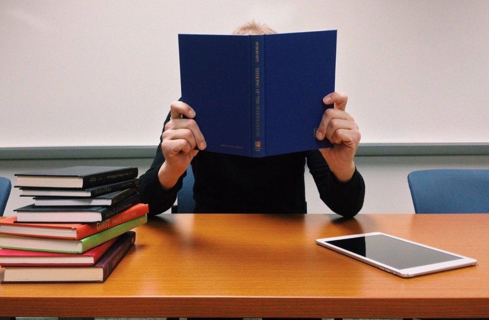 МОН РК опроверг слухи о поручении поднимать оплату за обучение в вузах