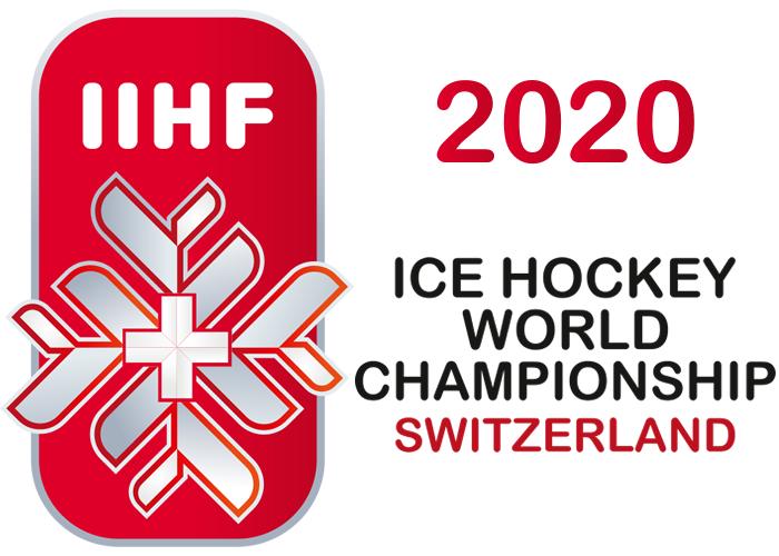 Шайбалы хоккейден Швейцариядағы әлем чемпионаты өтпеуі мүмкін