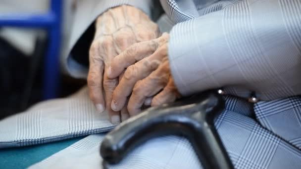 В Нур-Султане проживают более 80 тысяч пенсионеров