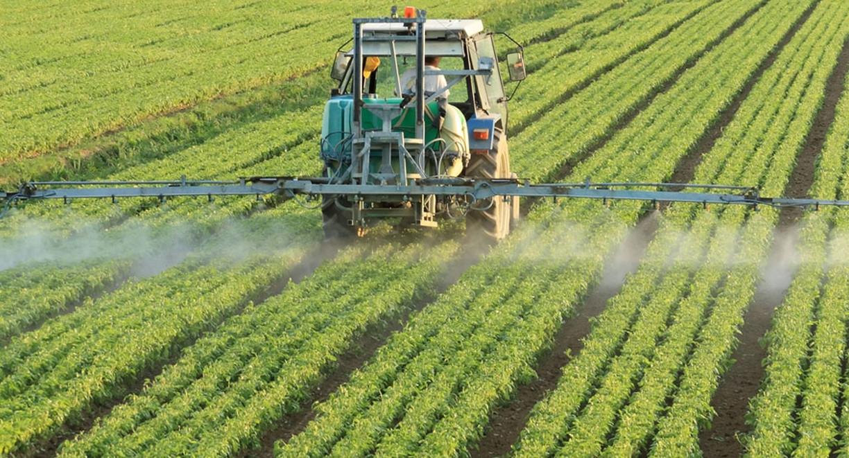 Россия намерена обойти заблокированные Казахстаном антидемпинговые меры в отношении гербицидов из Европы