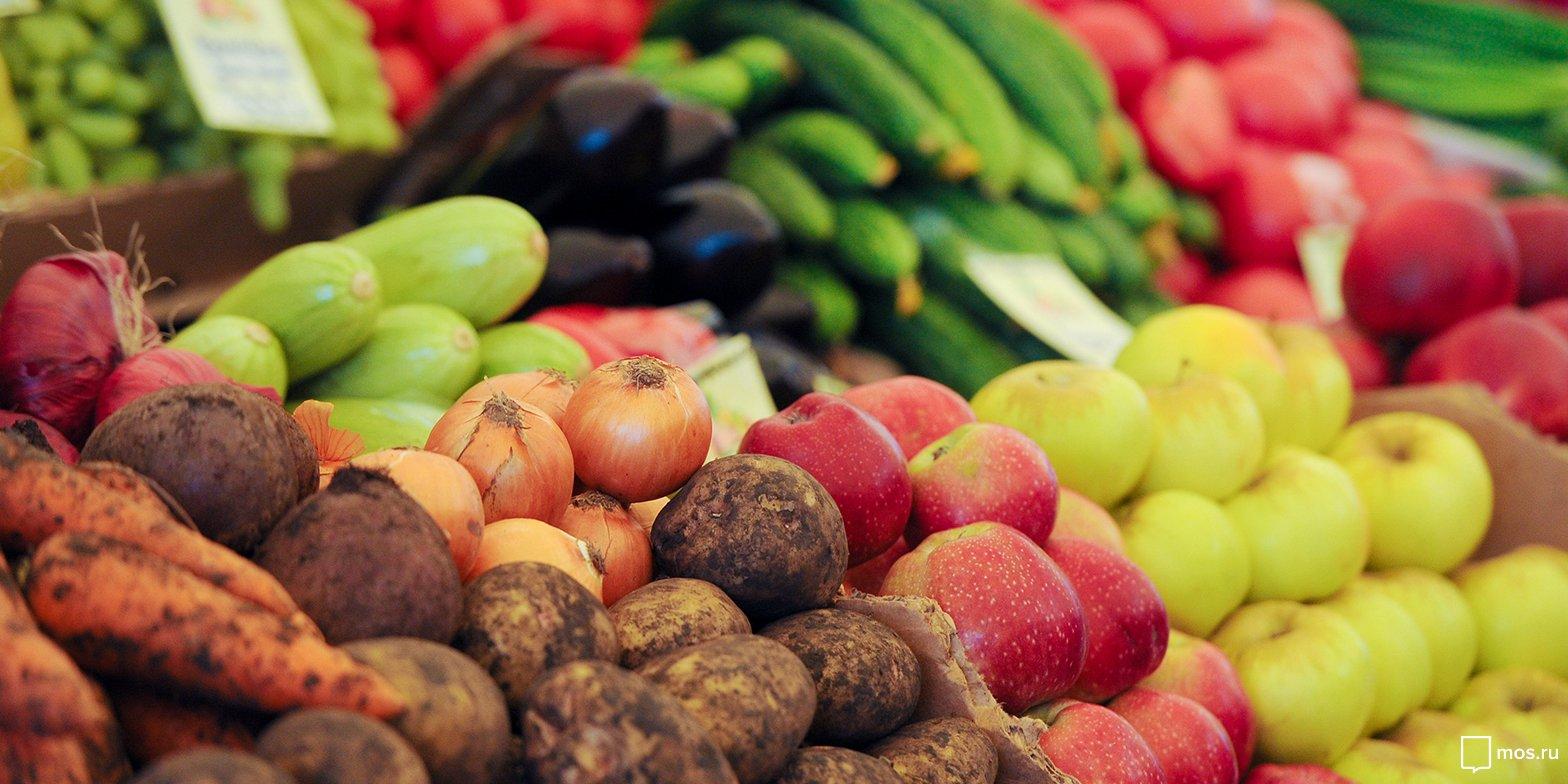 Продукты по сниженным ценам на 600 млн тенге реализованы в ЗКО