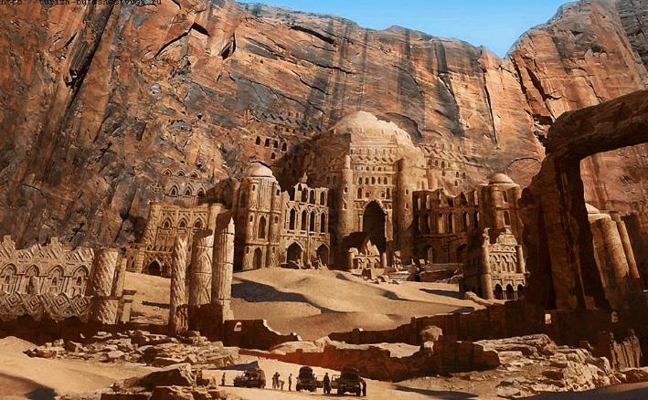 Иордания просит Казахстан открыть прямое авиасообщение