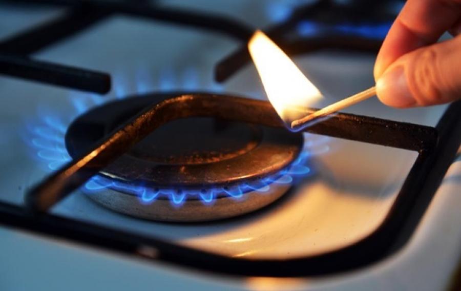 ДЧС Алматы просит усилить контроль за газификацией города