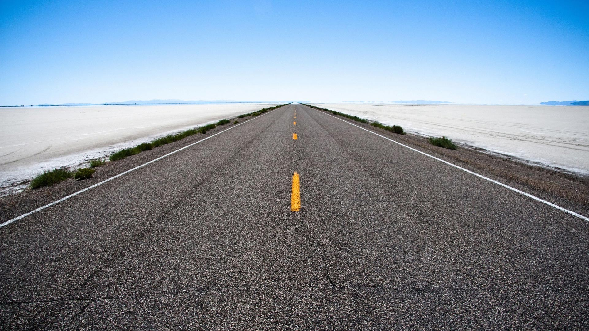 С 26 января будет работать система взимания оплаты на ряде автодорог