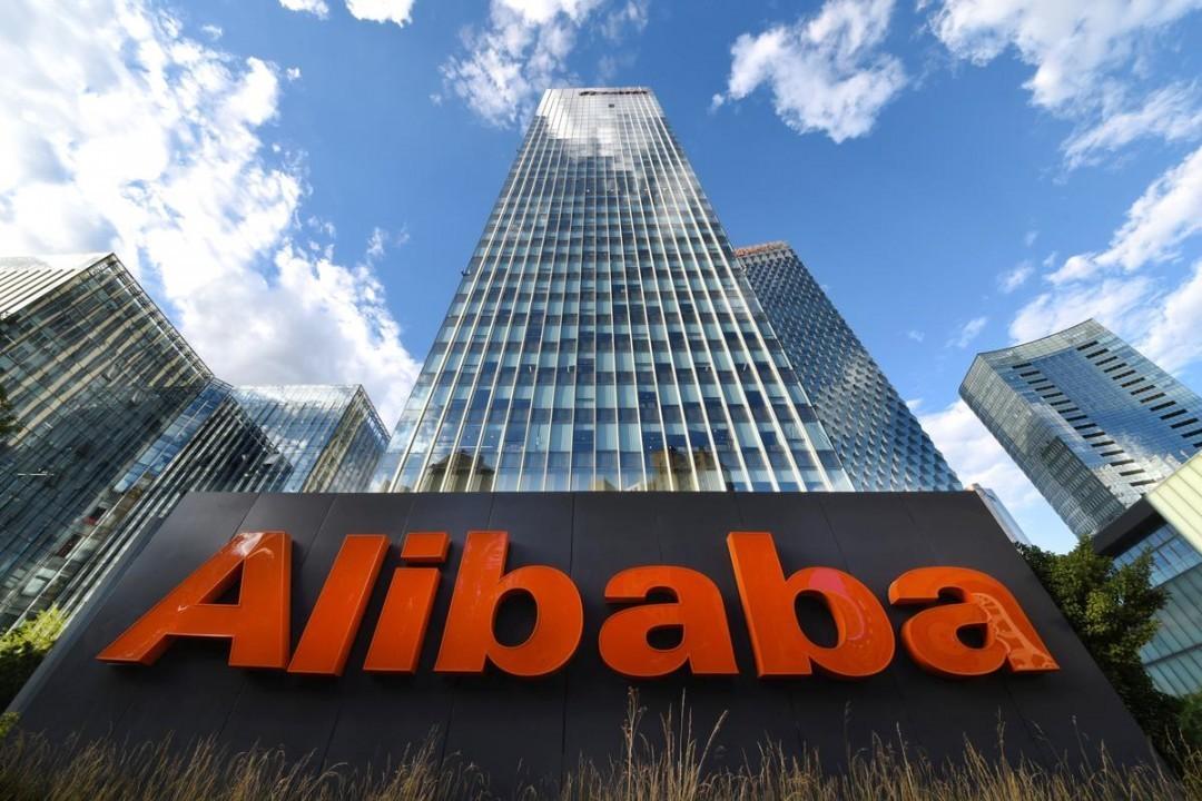Alibaba предупредила о воздействии вируса на китайскую экономику