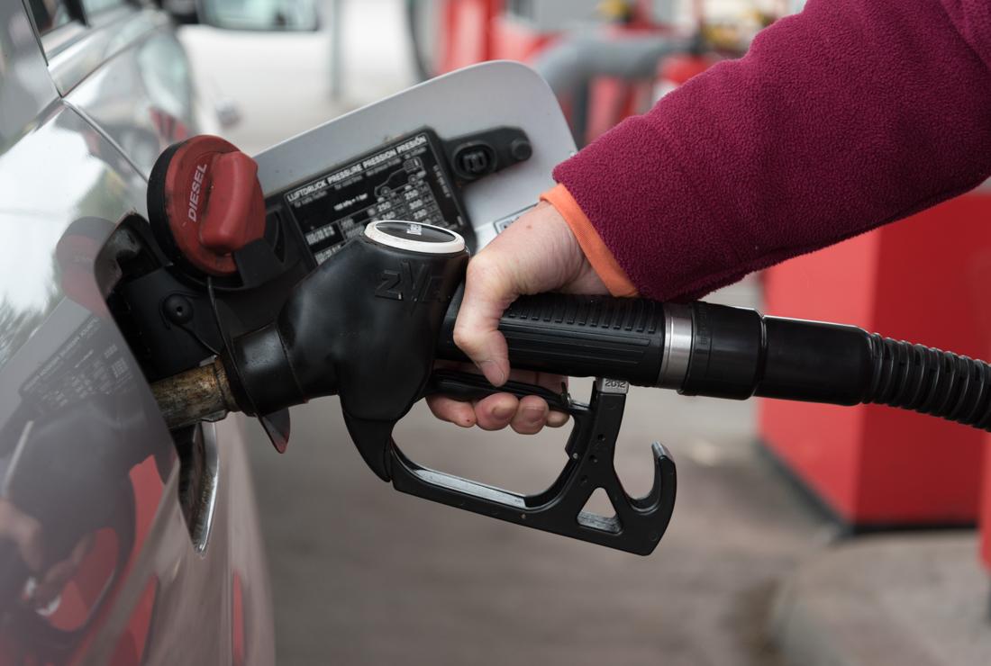 Nostrum Oil & Gas PLC в январе-сентябре увеличила выручку на 2,4%, выше прогноза