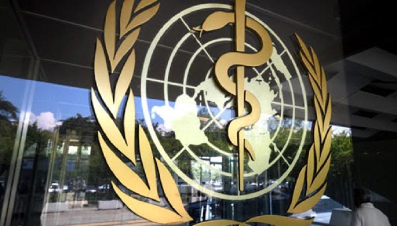 Всемирная организация здравоохранения рассчитывает на возобновление взносов США