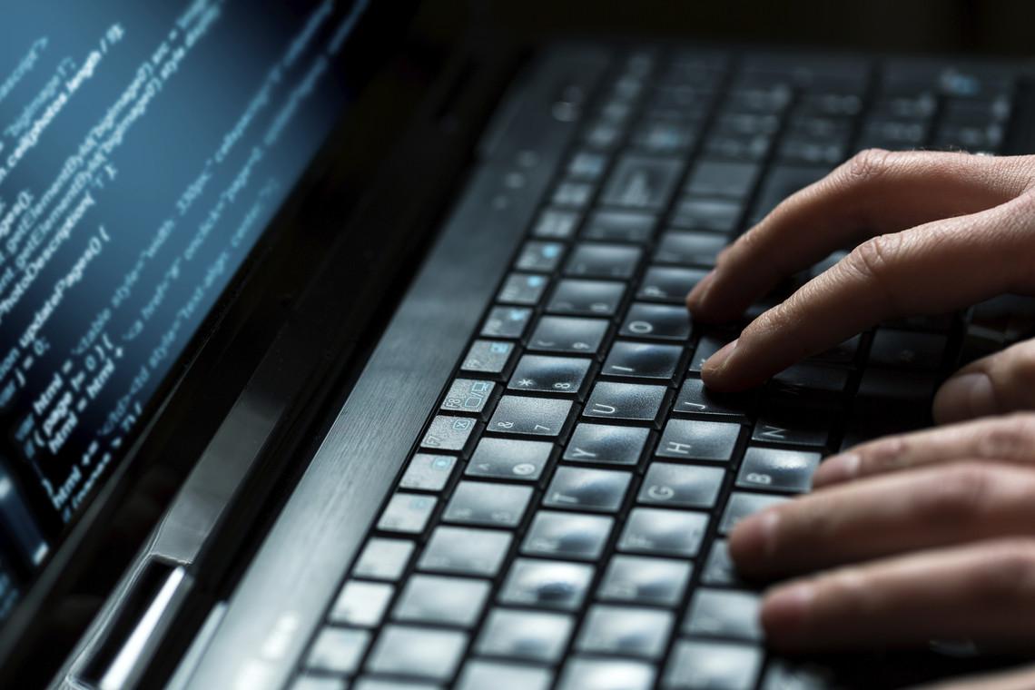 Суд США приговорил россиянина к 6,5 года за кибермошенничество