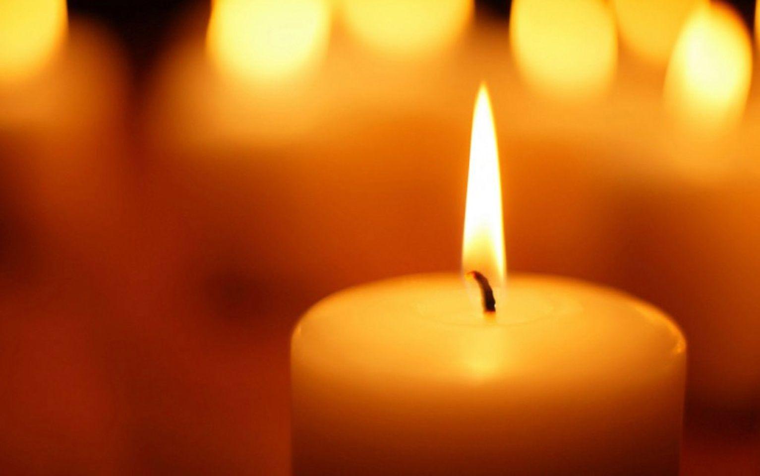 Молодая журналистка из Тараза скончалась от рака