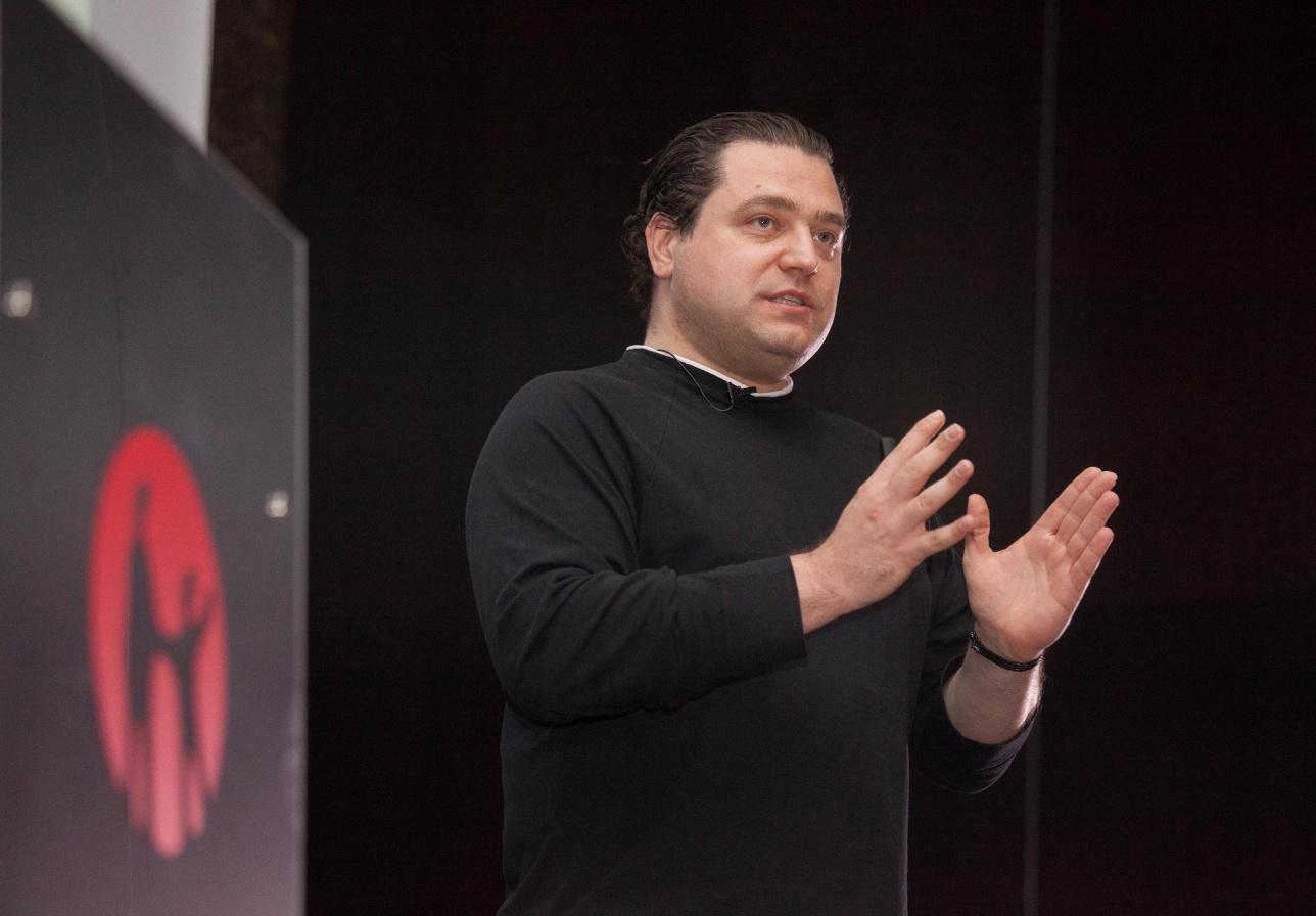 Михаил Ломтадзе вошел в региональный Консультативный совет Гарвардской бизнес-школы