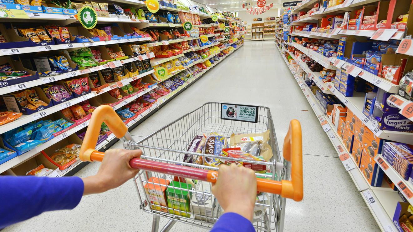 14 нацстандартов РК вошли в перечень для техрегламента ЕАЭС о безопасности пищевой продукции