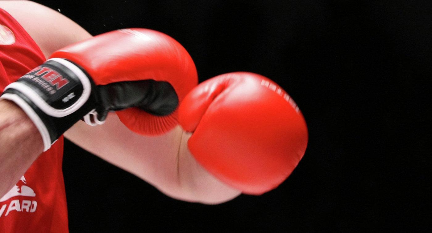 Глава Азиатской конфедерации бокса опротестует свое отстранение от участия в выборах президента AIBA