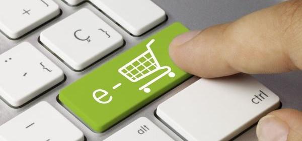 НПП «Атамекен» запустила портал «Единое окно закупок»