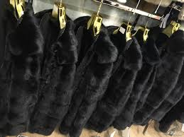 В Алматинской области ДГД задержали 74 меховых шуб