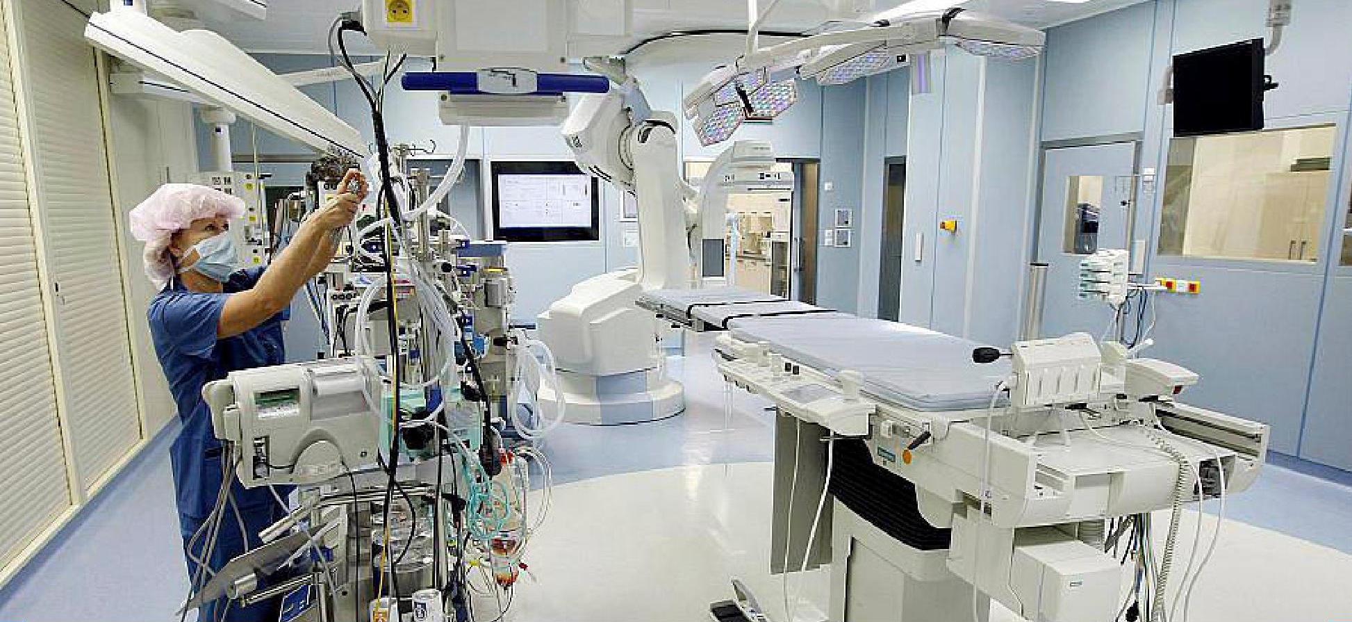 23 частных клиники оказывают бесплатные услуги в Акмолинской области