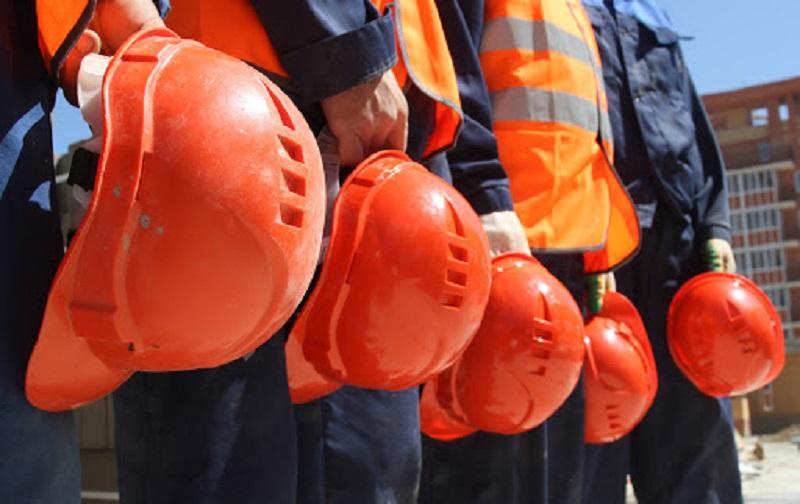Казахстан ратифицировал соглашение с Узбекистаном о защите прав трудовых мигрантов