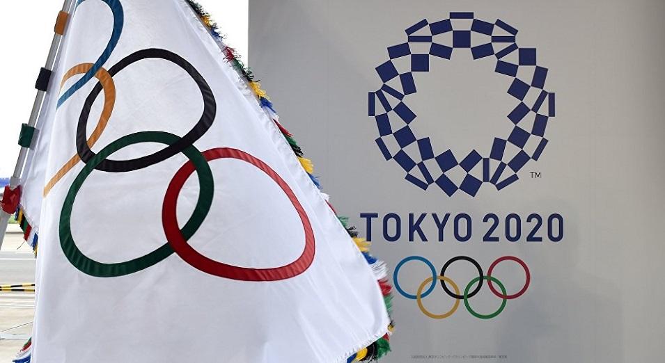 МОК отсрочил решение по Олимпиаде