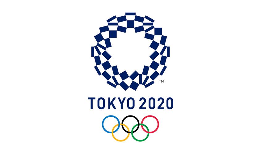 НОК  получил официальное приглашение для участия в Олимпиаде в Токио