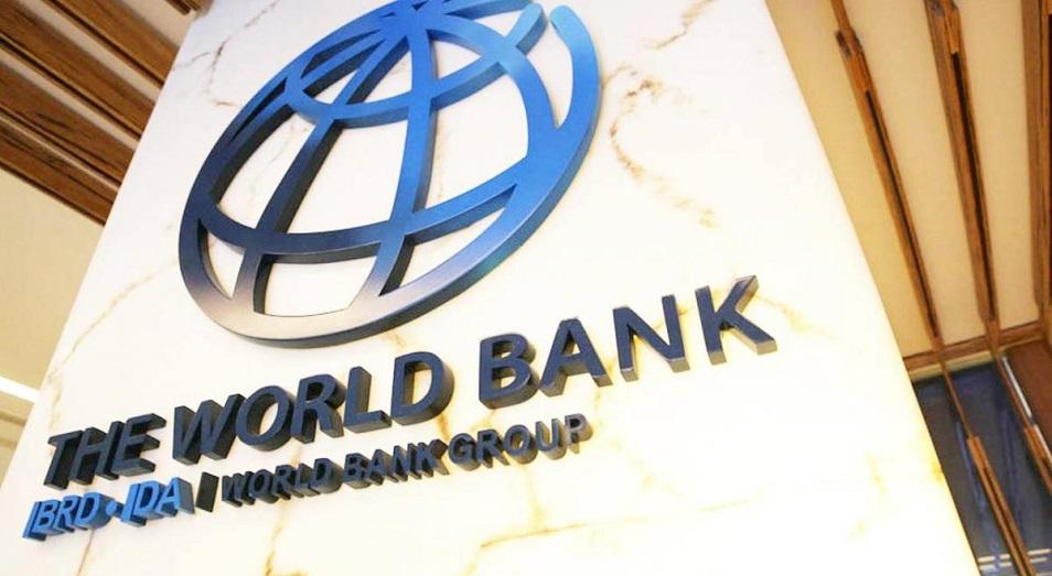 Всемирный банк предупредил о новом кризисе. Зацепит ли он Казахстан?