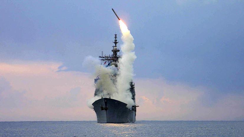 Россия может начать разработку ракет – Владимир Путин