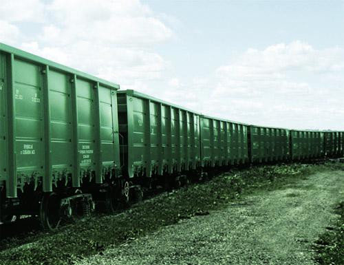 «Трансконтейнер» может продать 50% в «Кедентранссервисе» КТЖ