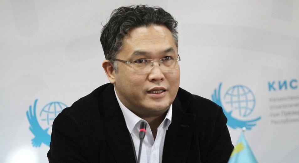 «Велика вероятность того, что акимами трех городов назначат новых управленцев»
