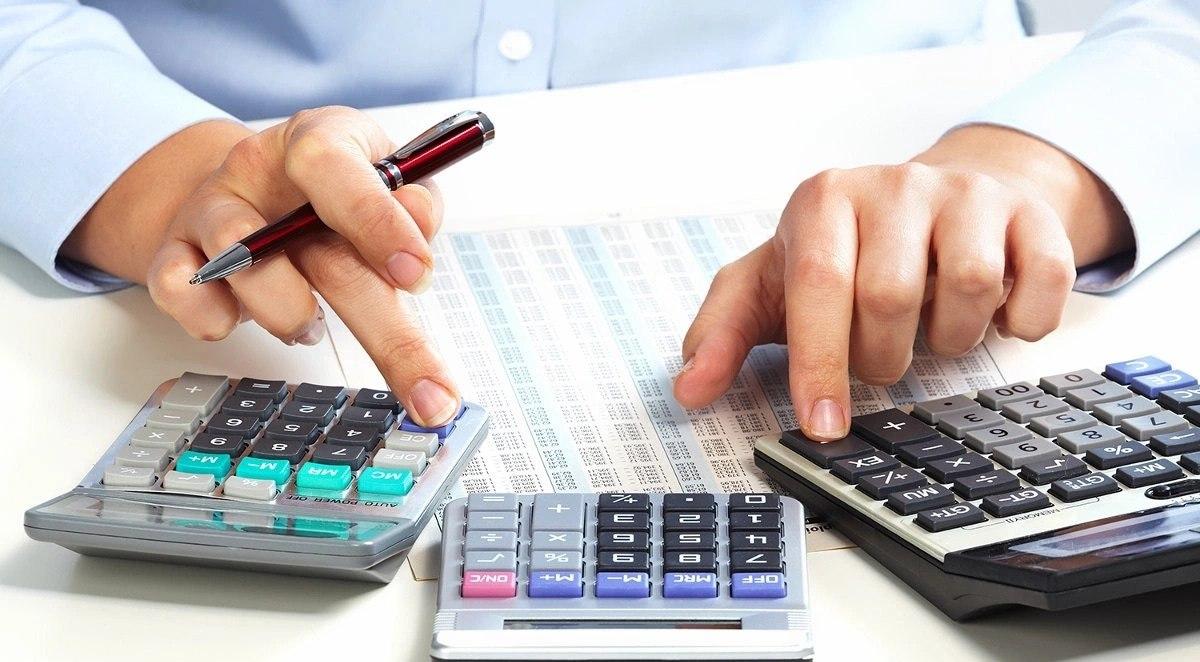 В рамках налоговой амнистии субъектам МСБ списали пени на 20,4 млн тенге